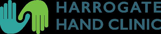 Harrogate Hand Clinic – Mr Edward Powell-Smith Consultant Hand Surgeon